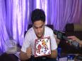 Faisal Khan Fans GIFT SEGMENT | Part – 2