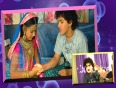 Faisal Khan EXCLUSIVE Interview | Fan for the First Time Book