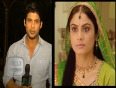 sidharth shukla video
