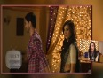 Jannat Hugs Shaad in Front of Aahil in Qubool Hai | On Location | Zee Tv