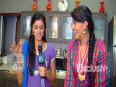 Mihika Simi Share Their Special Recipe | Ye Hai Mohabbatein | Star Plus