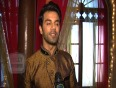 Aman Neha Engagement Ceremony In Itti Si Khushi | Sony Tv Show