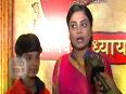Anandi Aka Toral Rasputra Talks About 11 Years Leap In Balika Vadhu | INTERVIEW | Colors