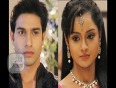 Rajat gives lift to Anushka in Shastri Sisters | Colors