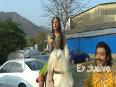 Maharana Pratap And Chand Horse Riding Competition | Maharana Pratap | Sony Tv