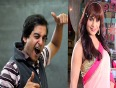 When Small Screen Actors Turned Sexy On Screen