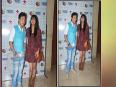 Diya Baati Aur Hum Completes 1000 Episodes Celebration Party