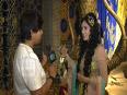 Pankhudi Awasthi As Razia Sultan In