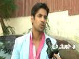 Ek Mutthi Aasman-Aryan REVEALS The BIG Twist ! SHOCKING