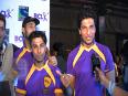 Ravi Kishan, Manish Raisinghani, Ashita Dhawan Talk About Their Strategy - BCL Team Rowdy Bangalore