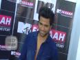 Asha Negi to Host Indian Idol Junior with Hussain Kuwajerwala