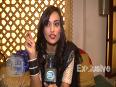 Surbhi Jyoti Karanvir Bohra Masti On Set of Qubool Hai | Zee Tv