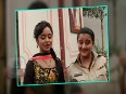 Anushka's Family In Trouble Because Of Guggal Pandey | Shastri Sisters