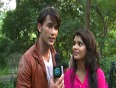 Neil Fights For Devyani In Shastri Sisters | Episode  | Colors Show