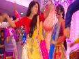 Deepika 'Simar' Samson On Jhalak Dikhla Jaa   Interview