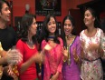 Shastri Sisters EPISODE   Entry Of Rajat-Alka And Rohan 's Engagement-Colors Show