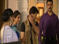 Anushka's Family in Trouble! Shastri Sister | Colors Tv