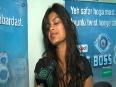 Bigg Boss 8 Eliminations | Sonali Raut INTERVIEW | Colors Show