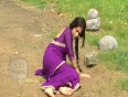 OMG Simar Meets With An Accident In Sasural Simar Ka | Colors TV