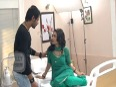 Pragya to propose Abhi during Antakshri   Kumkum Bhagya