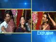 Candid Chat with Manav aka Sushant Singh Rajput from Pavitra Rishta | Zee Tv Show