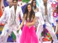 Hot Elli Avram Holi Dance Performance | Life Ok