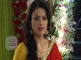 Chirag reveals Ishaani 's innocence to Ranveer | Meri Aashiqui Tum Se Hi