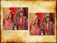 jodha akbar video