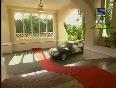 Iss Jungle Se Mujhe Bachao (1 Episode) Part 1