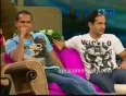 Tere_Mere_Bich_Mein-_Irfan_and_Yousuf_Pathan_Part_5