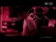 Kiss - youtube