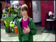 Youtube - justin bieber - one less lonely girl