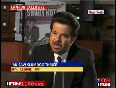 Anil Kapoor pays his tribute to Michael Jackson