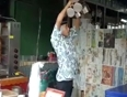 Unseen chai wala video