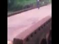 Horrible bike accidents video