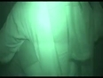 Watch this horror ghost video