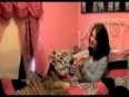 Watch this tiger mom girl video
