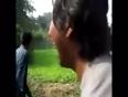 Cheater dulhan video