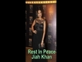 jiah khan video