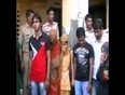 Bareilly sex racket busted in hotel video