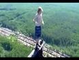 Daring boy video