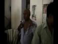Ladies beats govt officer video