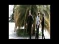 Girlfriend-boyfriend aur woh video