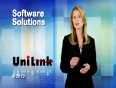 Photo ID Scanners from UniLink Inc.