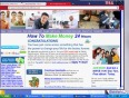 How to making money online 24 hours