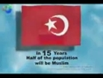 Sobering_video_demographic_problem_ms_061809