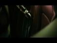Sebastian vettel stars alongside melanie fiona in _watch me