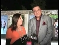 farah khan boman irani video