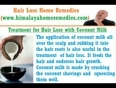 Natural-home-remedies-for-hair-loss-and-baldness-treatment-ideas