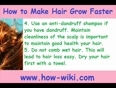 Best-hair-care-home-remedies-for-hair-grow-faster